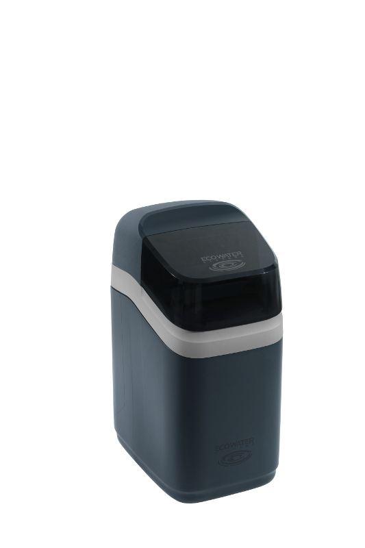 Умягчитель  Ecowater eVolution 200 Compact