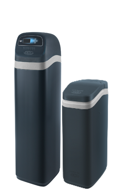 Умягчитель  Ecowater eVolution 700 Power